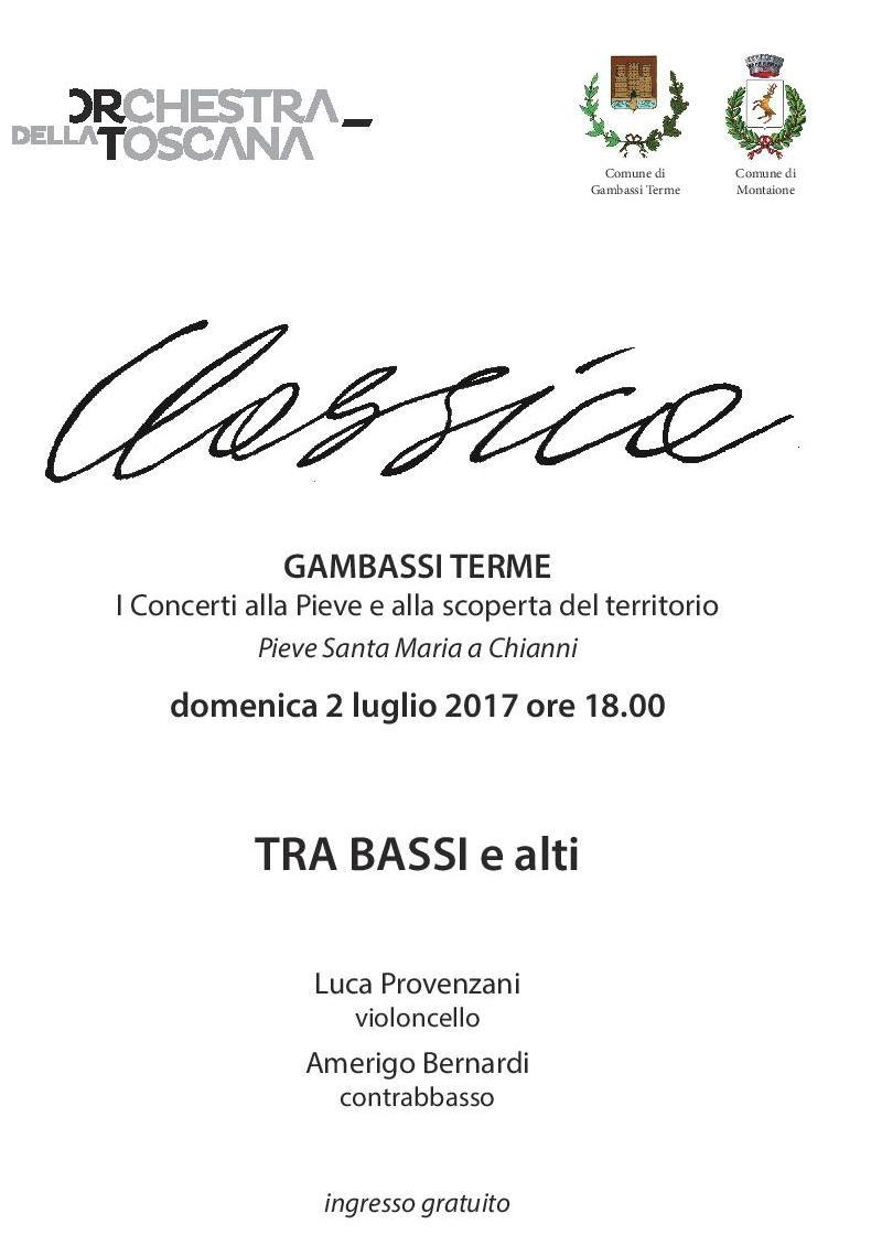 CLASSICA Gambassi 2 luglio-page-001