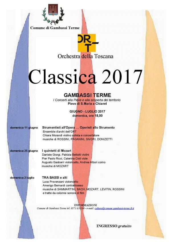 Classica - 2017-page-001