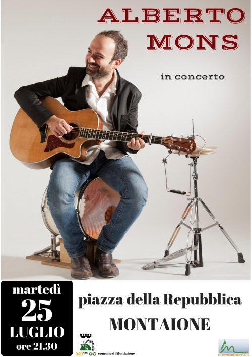 Alberto Mons_25 luglio-page-001