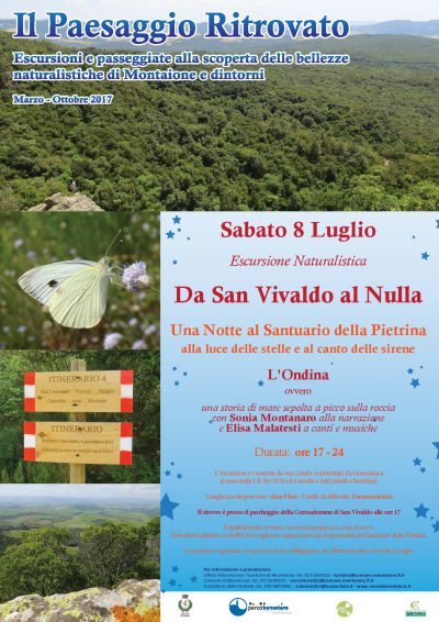 Da San Vivaldo al Nulla_Sabato 8 Luglio-page-001