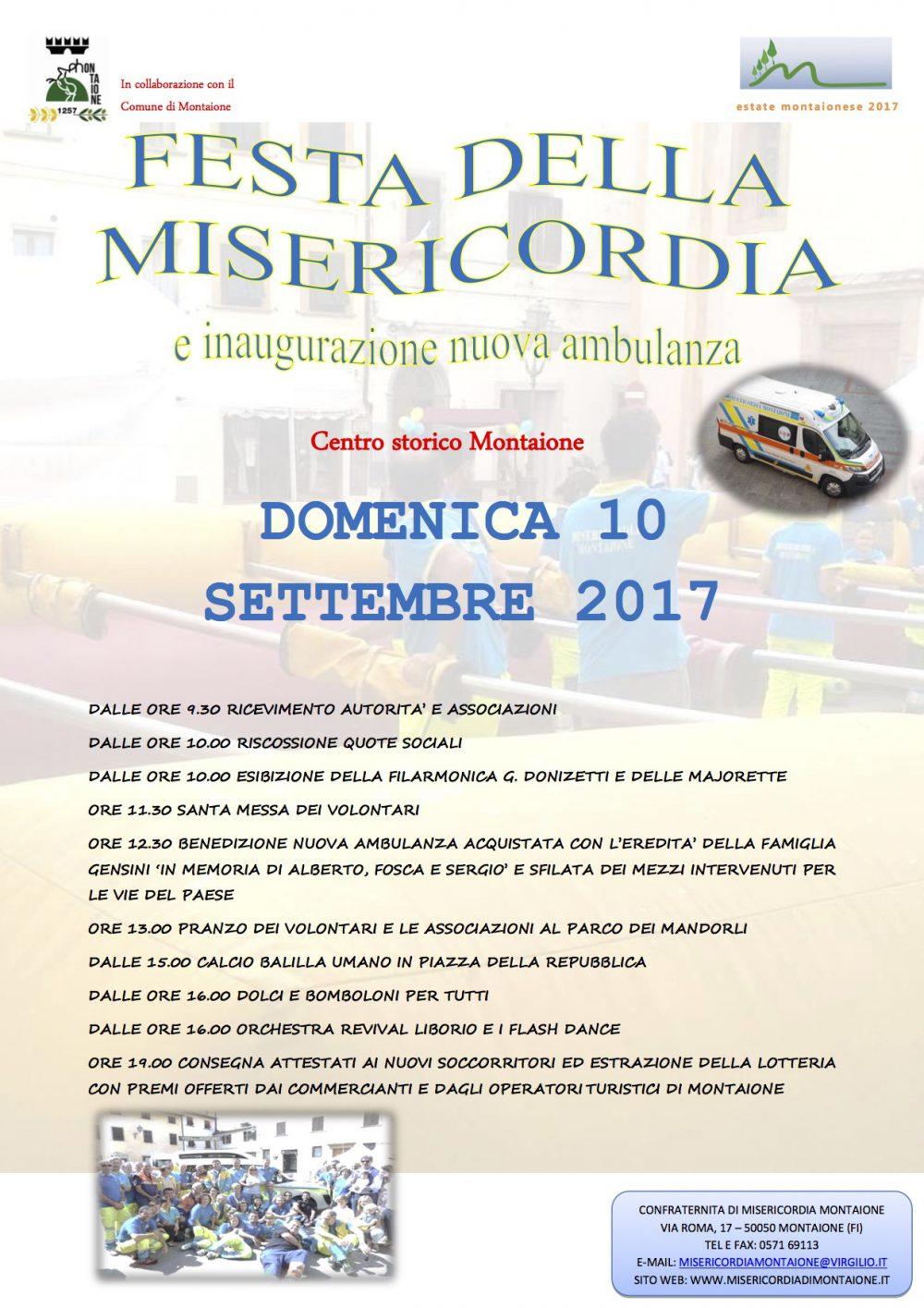 festaMisericordia2017