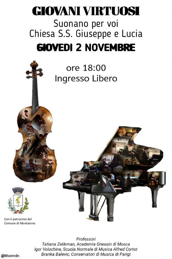 locorgano2017doc-page-001