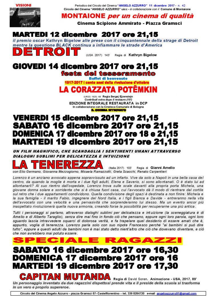 42 BOLLETTINO 11 dicembre 2017-page-001