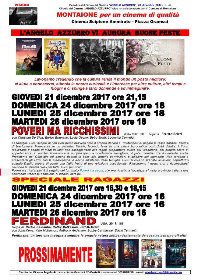 44 BOLLETTINO 20 dicembre 2017-page-001