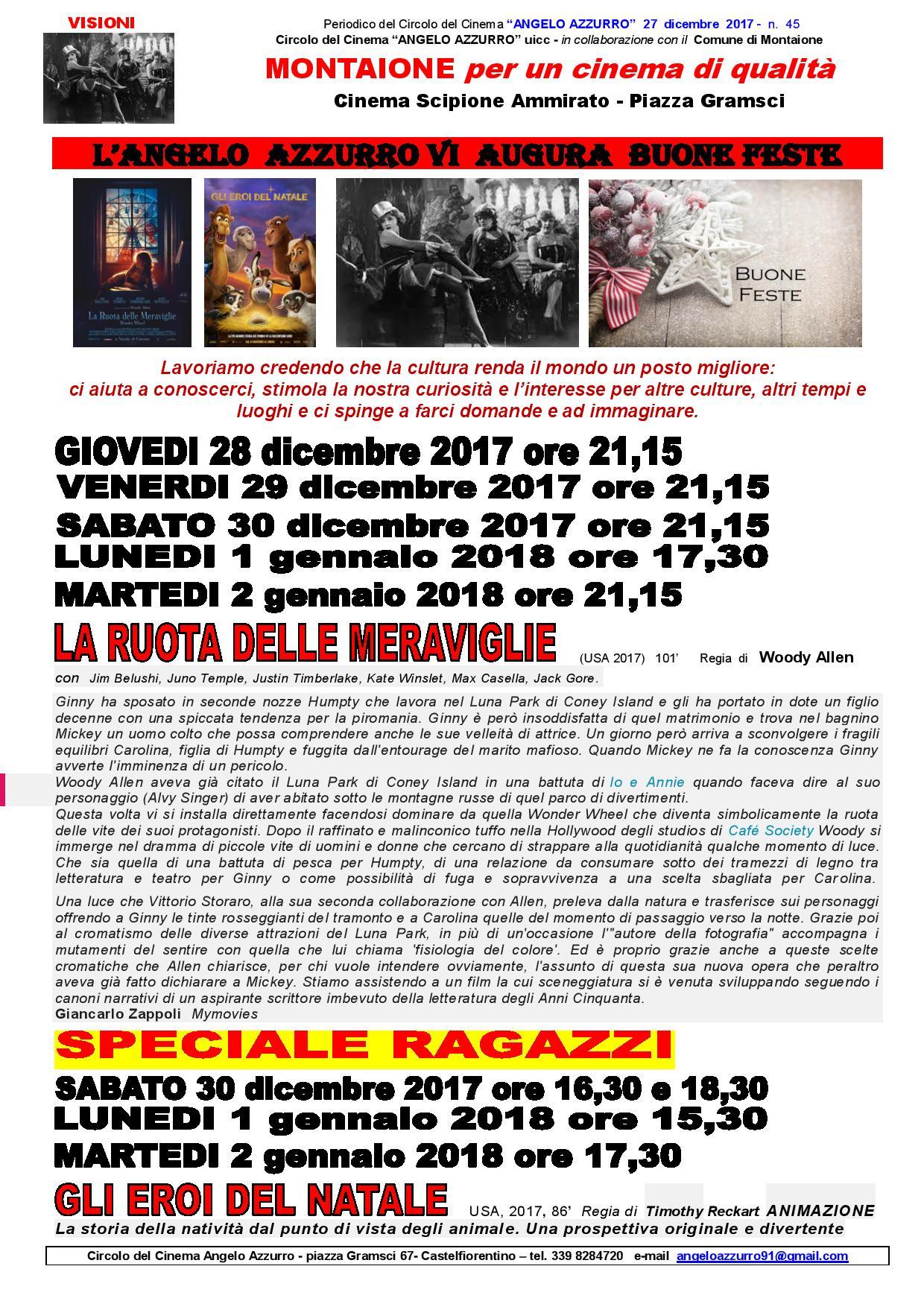 45 BOLLETTINO 27 dicembre 2017-page-001