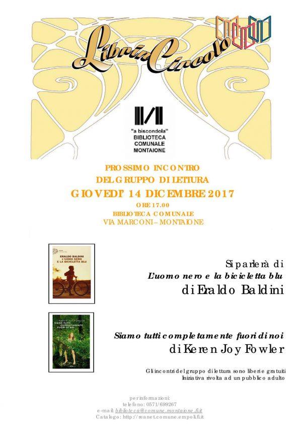 Gruppo lettura Dicembre2017-page-001