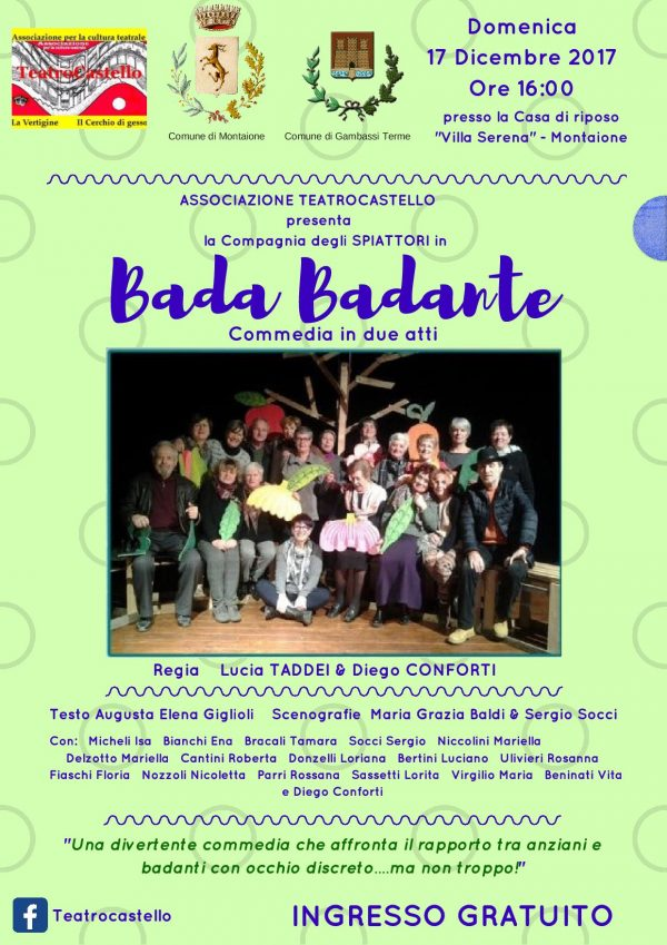 Locandina Bada Badante-page-001