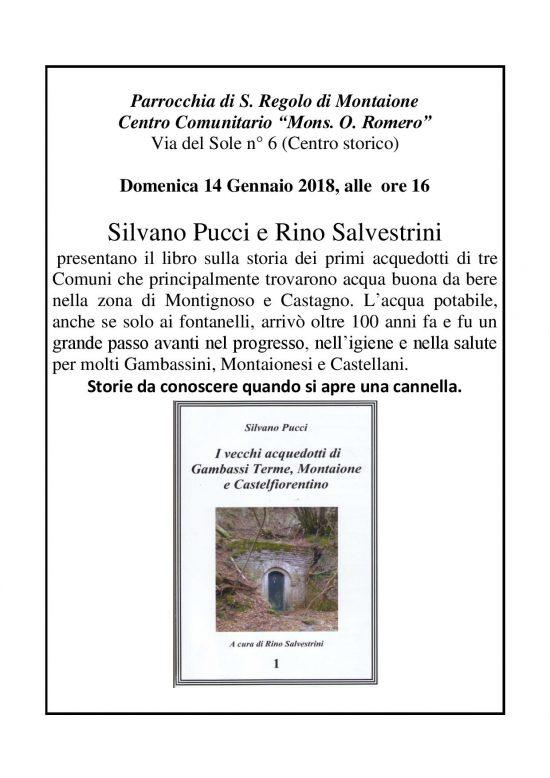 Acquedotti pres.-page-001
