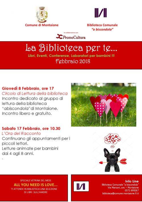 Febbraio 2018_programma-page-001