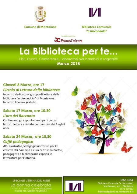 Programma mensile MARZO 2018_Montaione-page-001