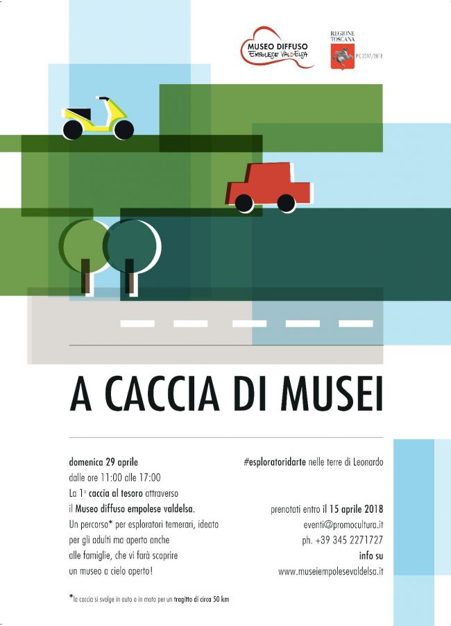 CACCIA AL TESORO_A4 (1)-page-001