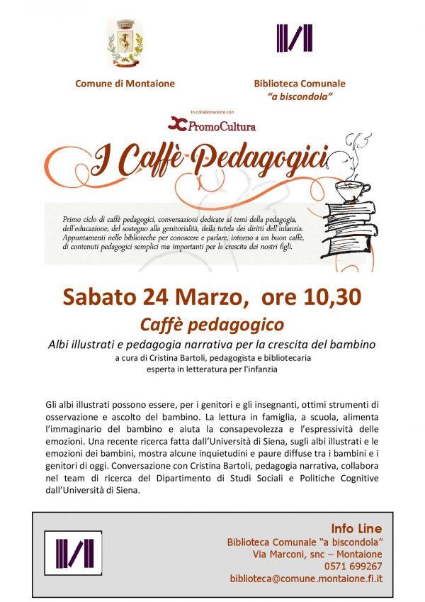 CaffèPedagogico_24MARZO 2018_Montaione (1)-page-001
