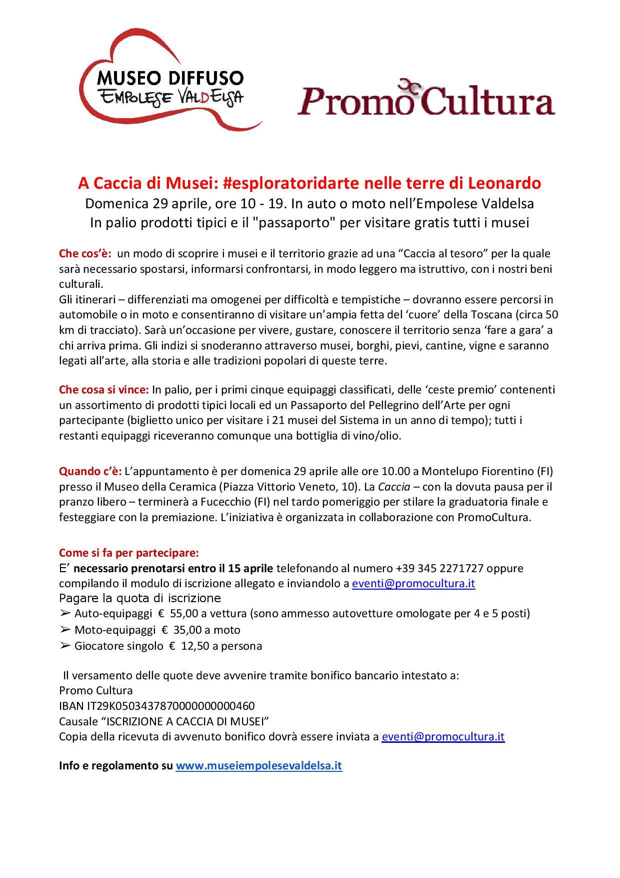 INVITO CACCIA AL TESORO (1)-page-001