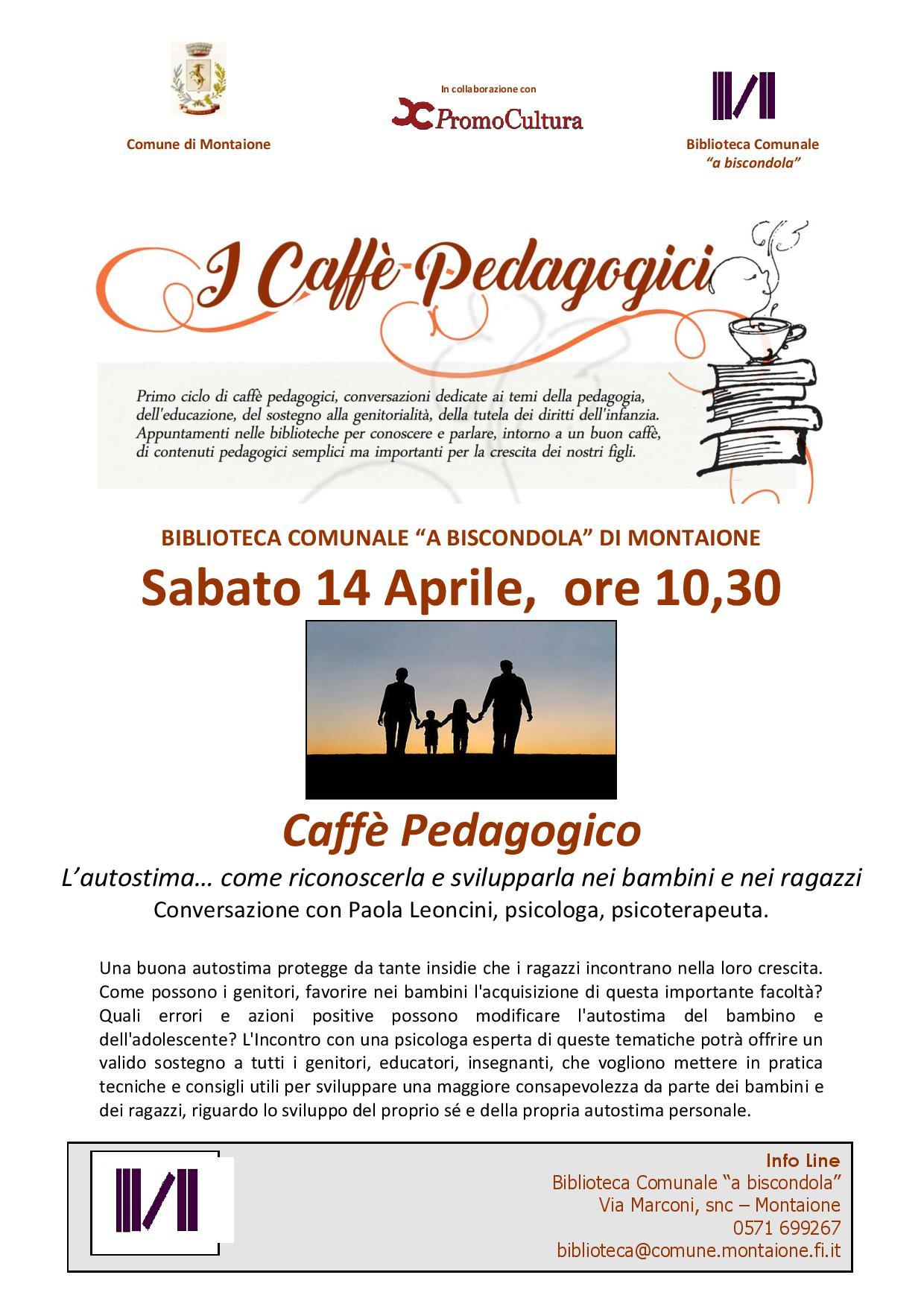 CaffèPedagogico_14APRILE 2018_Montaione_bis (1)-page-001
