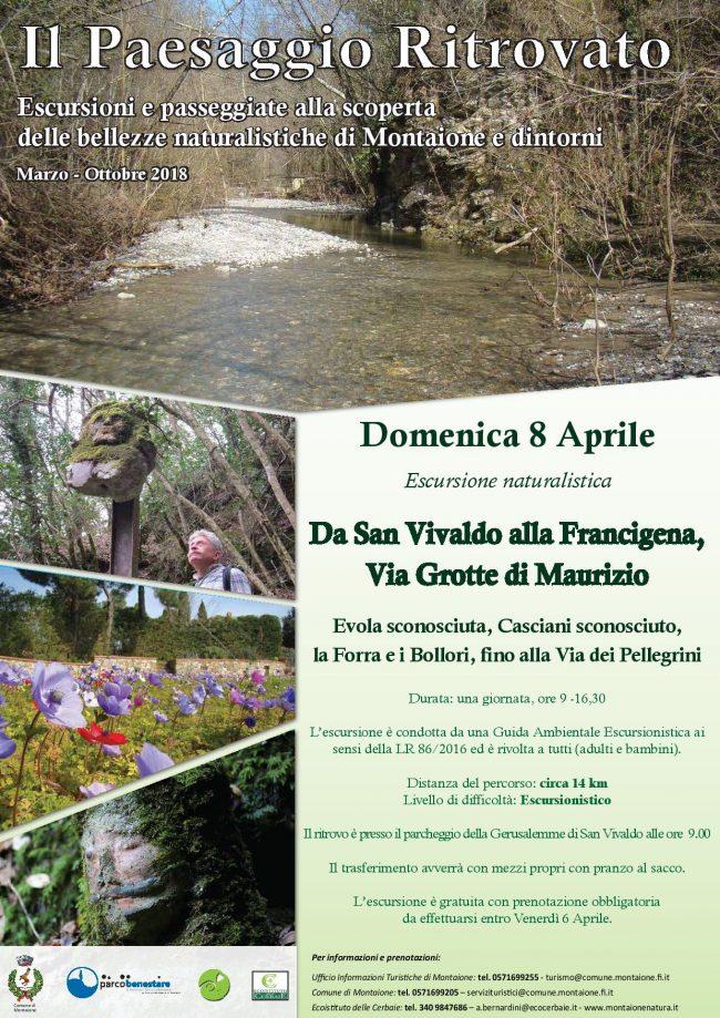 Da San Vivaldo alla Francigena_Domenica 8 Aprile-page-001 (1)