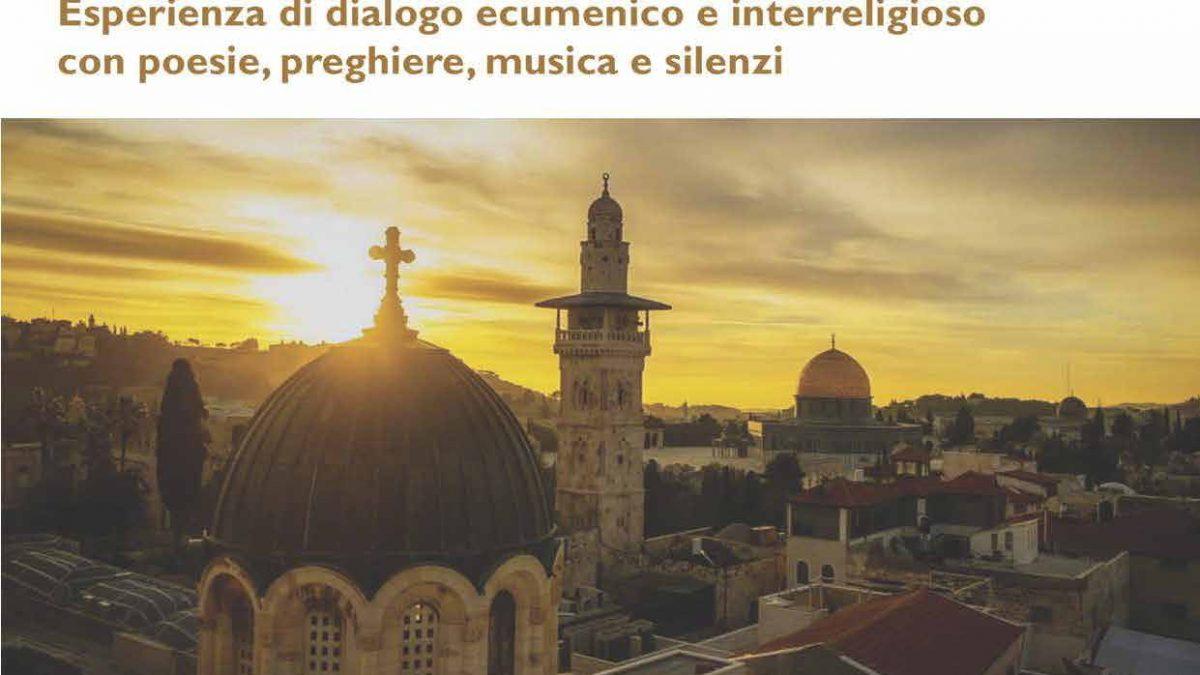 Il significato di Gerusalemme - San Vivaldo