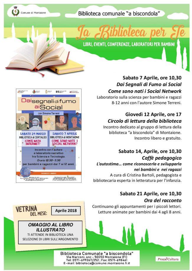 Programma Aprile 2018-page-001