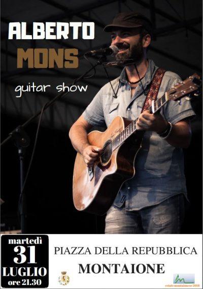 Mons_guitar_show (1)