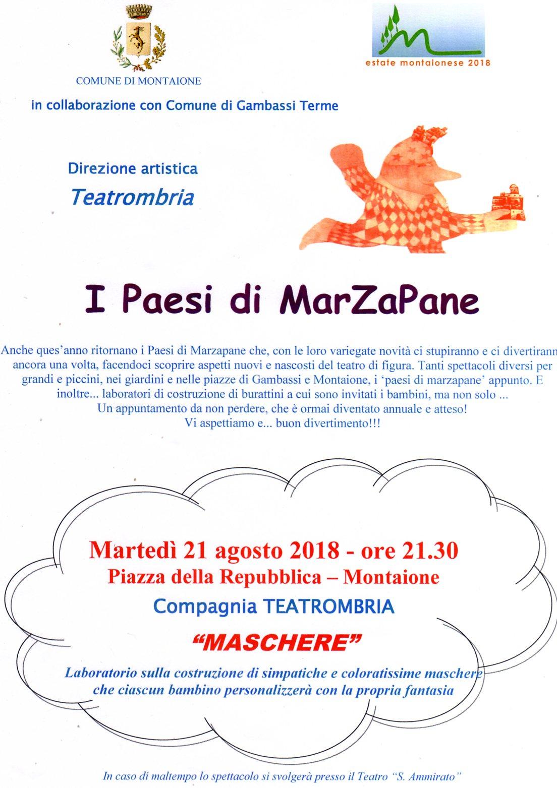 pdf811