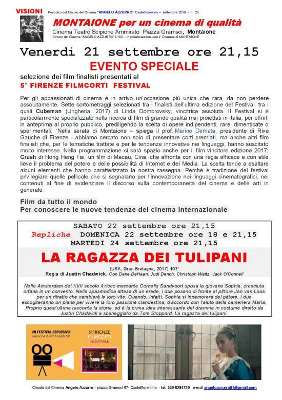26 BOLLETTINO settembre 2018 BIS (2)-page-001