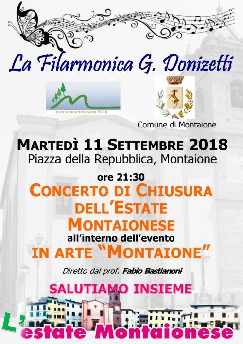 LOCANDINA CONCERTO FINE ESTATE (2)