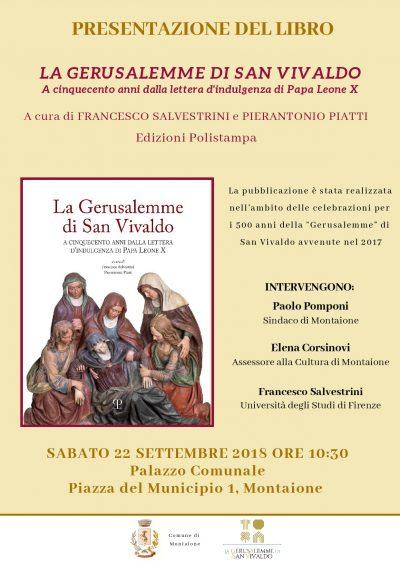 Presentazione_libro_San Vivaldo ITA-page-001