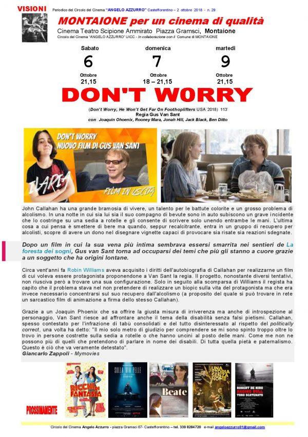 29 BOLLETTINO 2 ottobre 2018-page-001