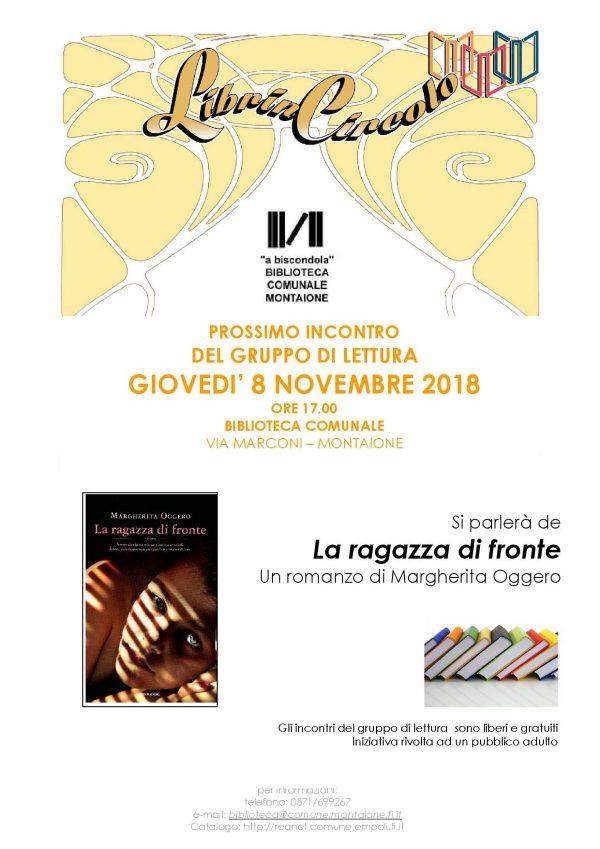 Gruppo lettura Novembre_2018-page-001