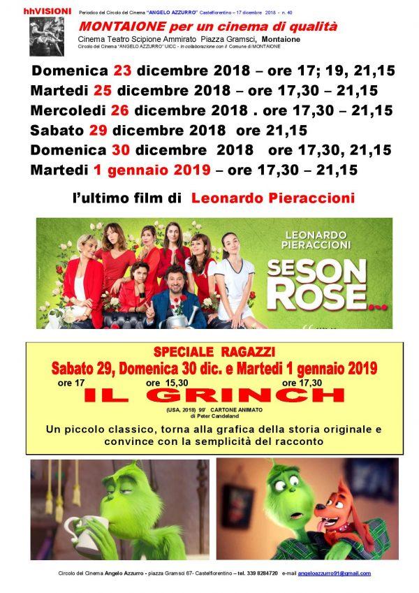40 BOLLETTINO 17 dicembre 2018 (1)-page-001