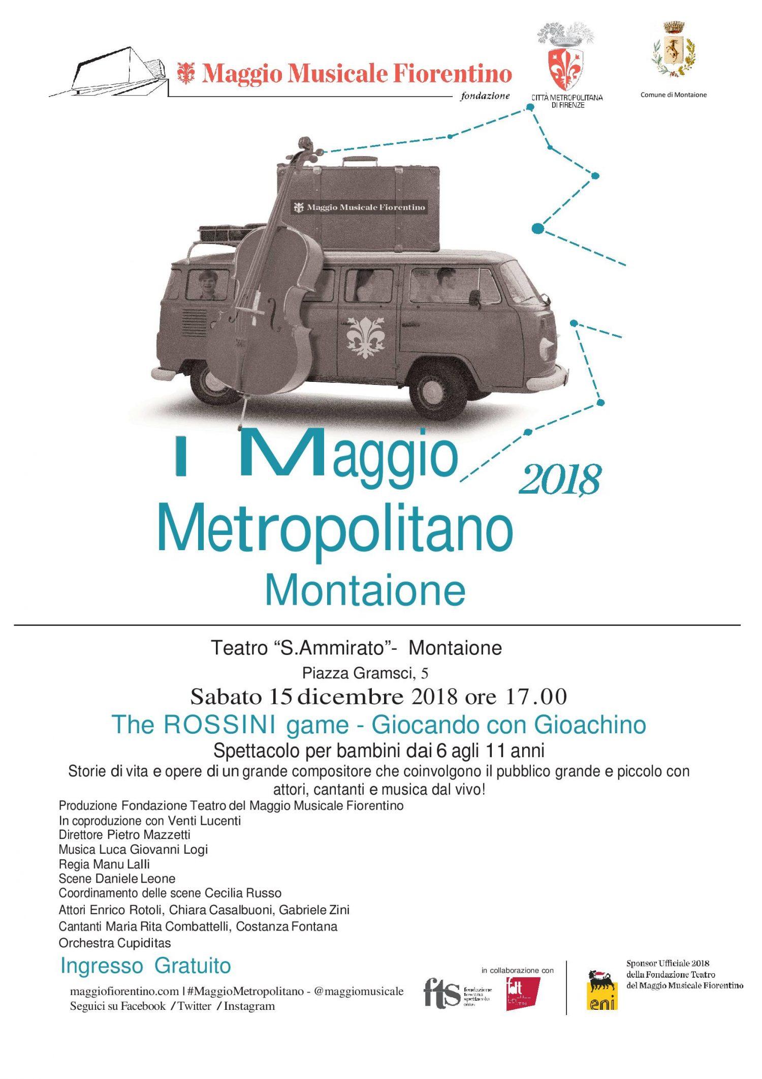 volantino Montaione Maggio 15.12.18-page-001