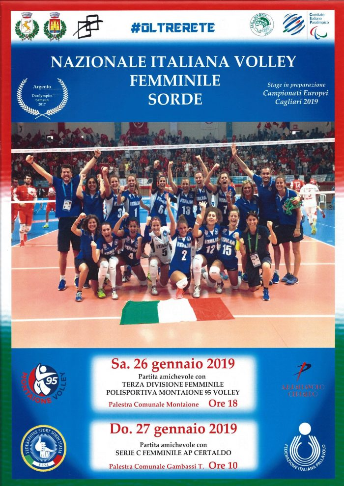 volley nazionale femminile sirde-page-001 (1)